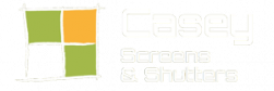 Casey Screens and Shutters